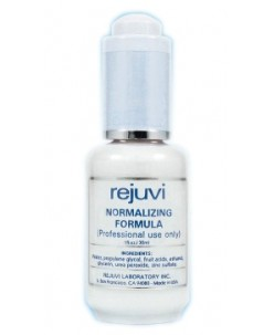 Rejuvi Normalizing Formula (30 ml.)