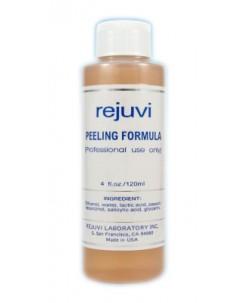 Rejuvi Peeling Formula (120 ml.)