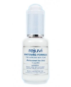 Rejuvi Whitening Formula  (30 ml.)