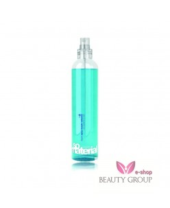 Roverhair 2 liquid spray mask volume 300 ml.