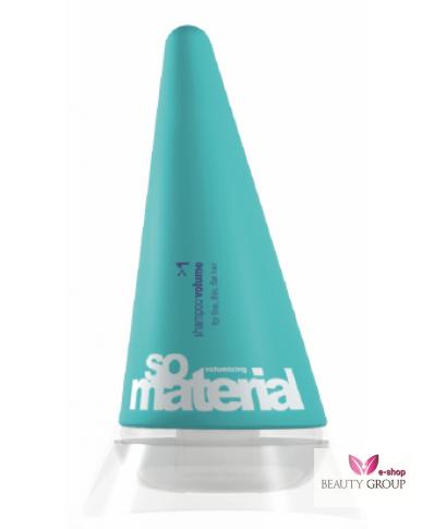 Roverhair 1 shampoo volume 250 ml.