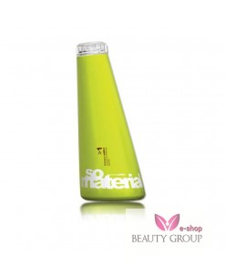 Roverhair 1 shampoo addict 1000 ml.