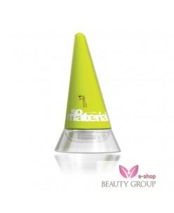 Roverhair 1 shampoo addict 250 ml.