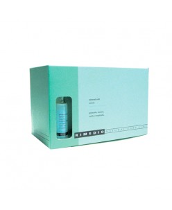 Roverhair Rimedio Mineral Salt Serum (10ml.)