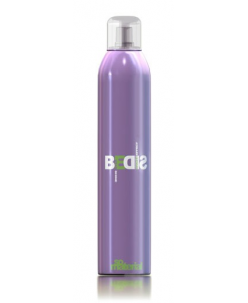 Roverhair Star Shine Spray 250ml.