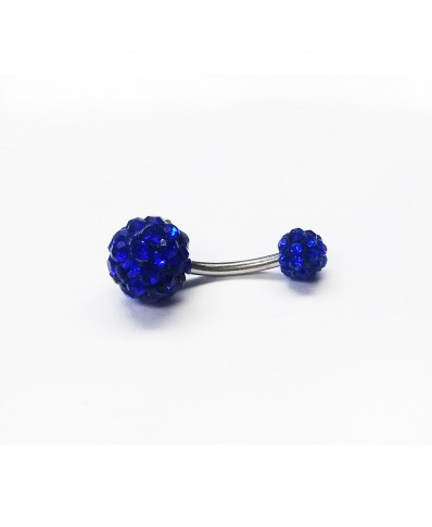 Belly Buton ring
