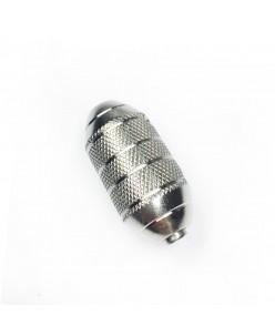 Steel Grip (Nr.14)