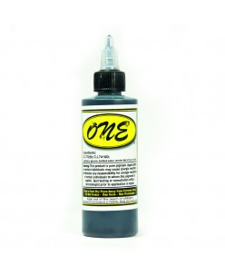 One Black (120ml.)