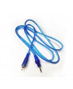 Clip Cord (Blue)