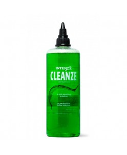 Intenze Cleanze Concentrate Antiseptic 360 ml