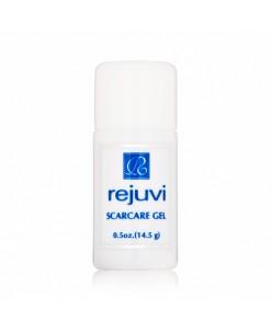 Rejuvi Scarcare Gel (14,5 g)