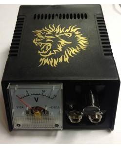 Power Units » Power supply unit (Lion)