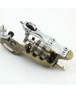 Rotary tattoo machine (Metalic)