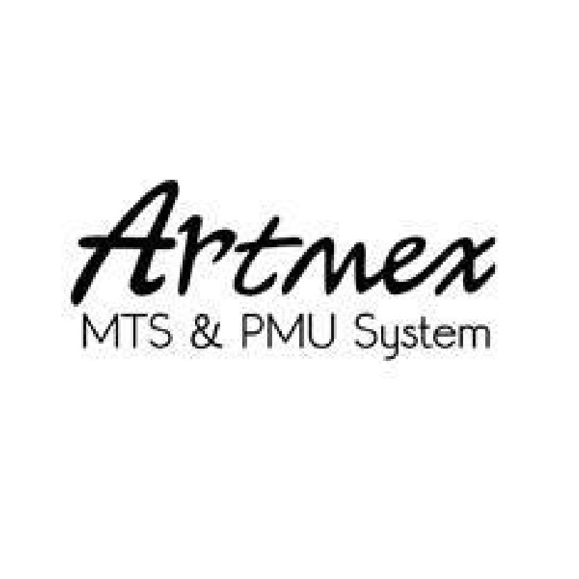 Artmex