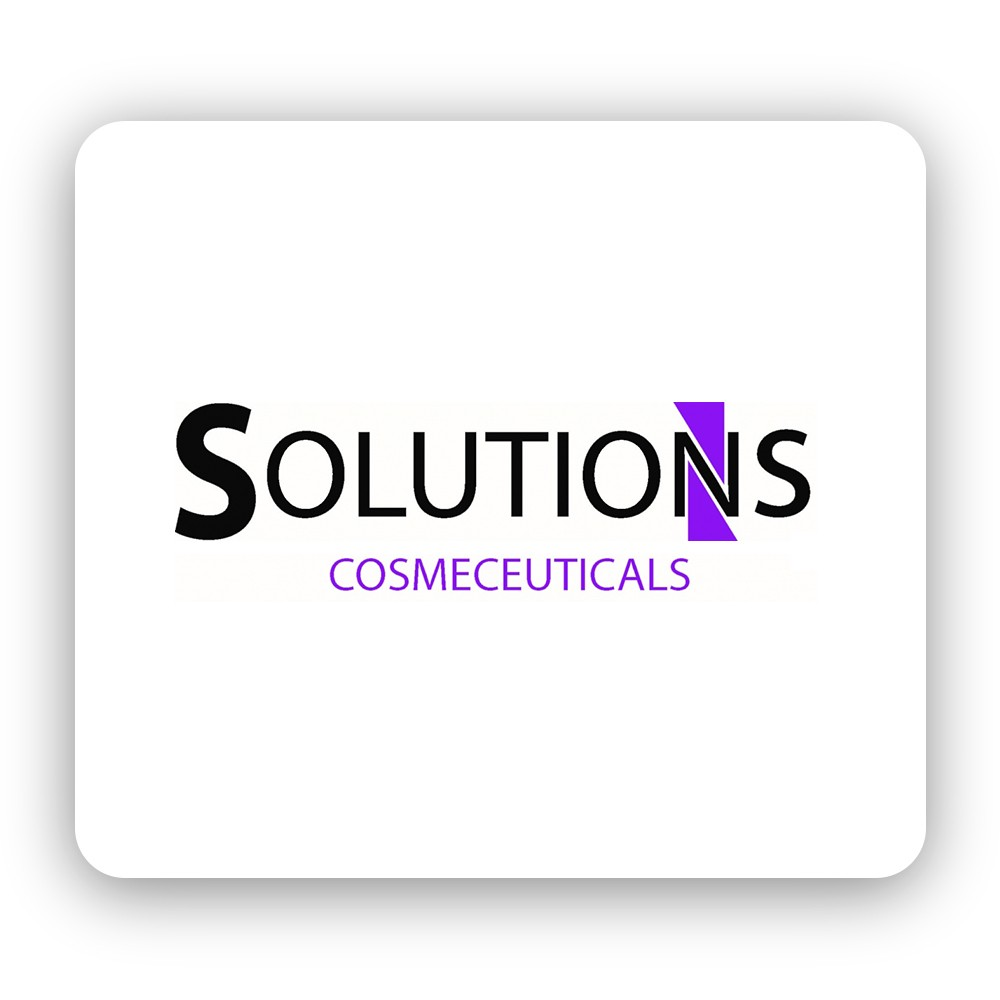 SOLUTIONS Cosmeceuticals