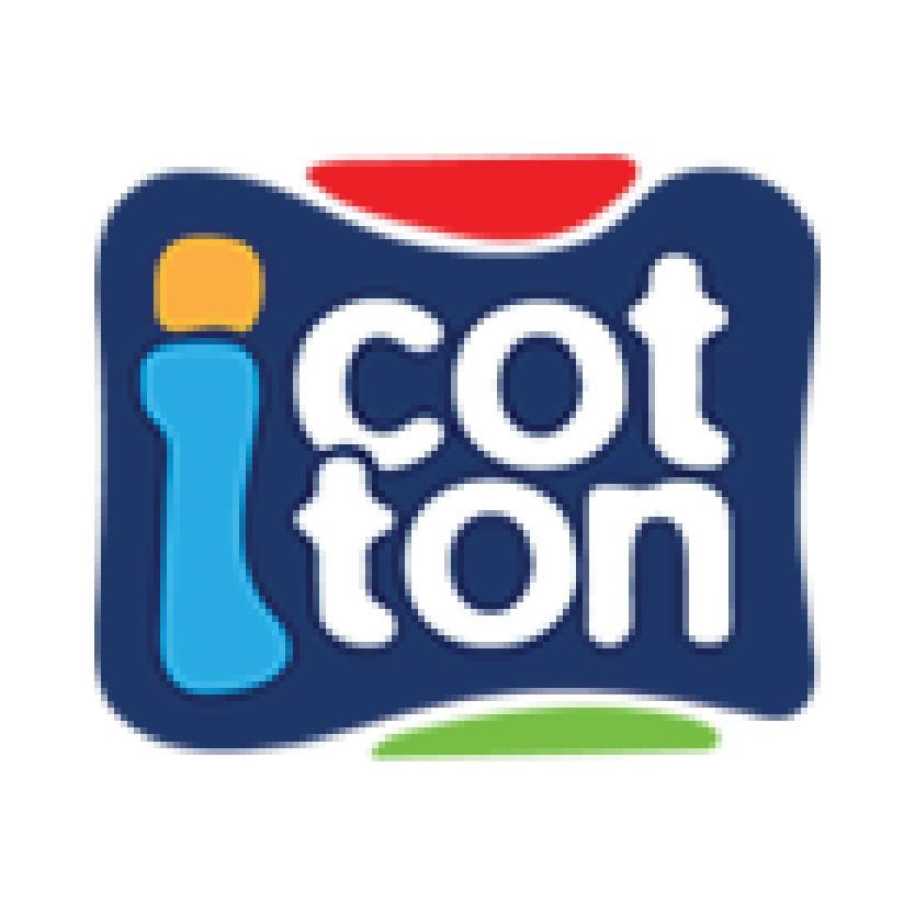 icotton