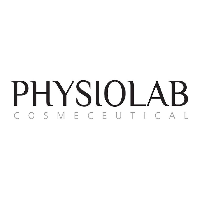 Physiolab
