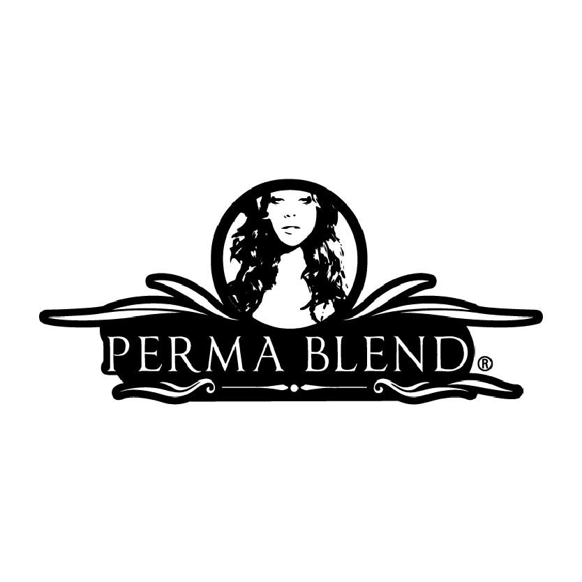 Perma Blend
