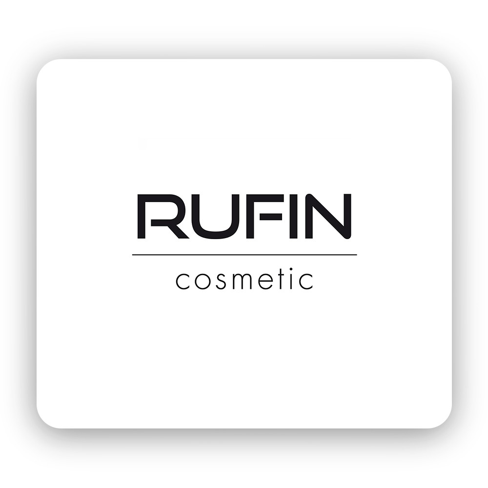 Rufin Cosmetic