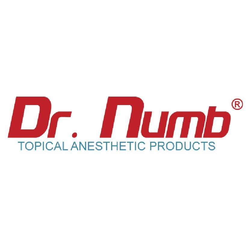 Dr.Numb